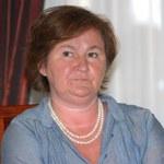 Środa: Na czym może się poślizgnąć Tusk
