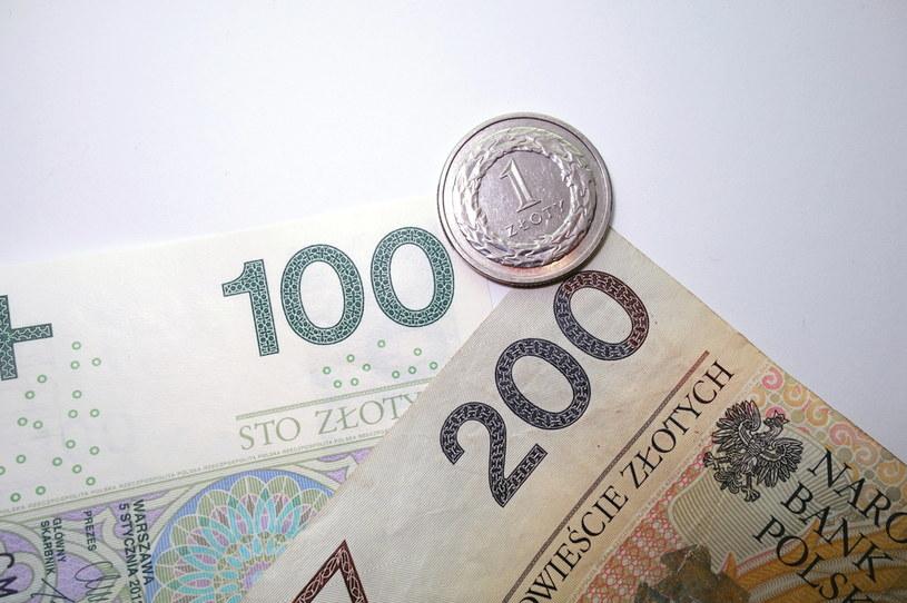 Środki zgromadzone w PPK są prywatne i mogą być wypłacone w dowolnym momencie /123RF/PICSEL