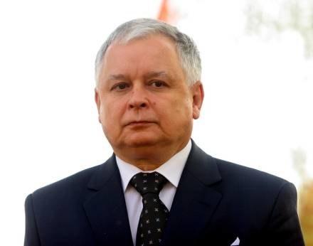Środowiska prawicowe zaapelowały do prezydenta / fot. M. Niwicz /Agencja SE/East News