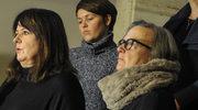 Środowisko filmowe apeluje do ministra kultury o rozważny wybór nowego dyrektora PISF