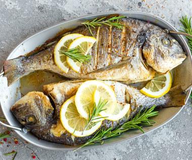 Śródziemnomorska kuchnia: Dlaczego uchodzi za najzdrowszą?