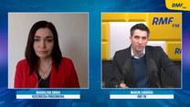Sroka: Postępowanie w sprawie wyborów kopertowych powinno zostać przeprowadzone