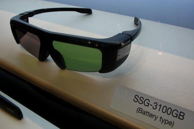 SSG-3100GB /HDTVmania.pl