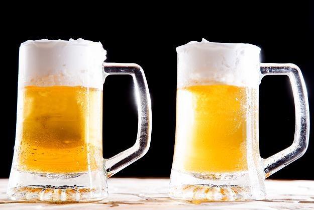 Stabilizuje się rynek piwa /©123RF/PICSEL