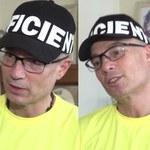 """Stachursky chce zostać komikiem! """"Opowiem o swoim życiu artystycznym na przestrzeni 25 lat"""""""