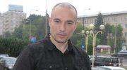 Stachursky został radnym