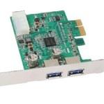 Stacja dokująca HDD z USB 3.0