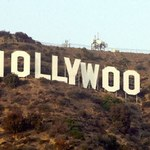 Stacja Hollywood
