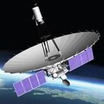 Stacja RadioAstron w RPA będzie służyła tylko Rosji