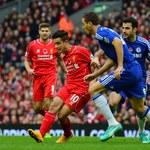 Stadion Liverpoolu zostanie rozbudowany