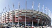 Stadion Narodowy - nasza wizytówka na Euro 2012