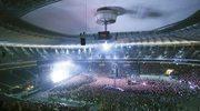Stadion Narodowy nie nadaje się do koncertów?