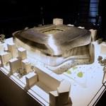 Stadion Realu Madrytu zmienia nazwę
