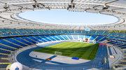 Stadion Śląski oficjalnie otwarty