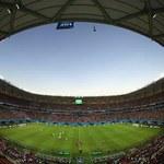 Stadionom w Brazylii po mundialu grożą straty. Na rozgrywkach zyska przede wszystkim FIFA