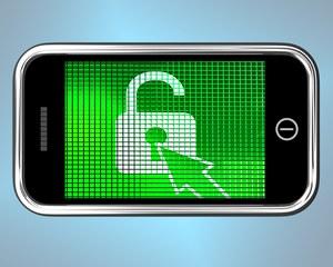 Stagefright - nowe wykorzystanie niebezpiecznej luki w Androidzie