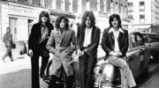 """""""Stairway to Heaven"""" Led Zeppelin plagiatem? Po sześciu latach zapadł wyrok"""