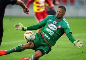 Stal Mielec - Chojniczanka 0-1 w 25. kolejce I ligi