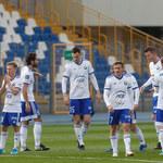 Stal Mielec - Stal Rzeszów 3-4 w sparingu