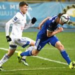 Stal Mielec - Wisła Płock 2-2 w zaległym meczu 16. kolejki PKO Ekstraklasy