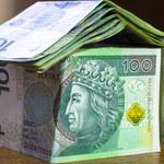 Stałe stopy procentowe: Banki muszą je mieć, choć klienci ich nie chcą