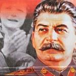 "Stalin: ""Polska granica ma być tu!"""