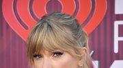 Stalker Taylor Swift przyznał się do winy. Kiedy wyrok w sprawie?