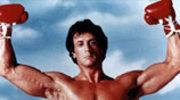 """Stallone: Będzie """"Rocky VI"""""""
