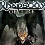 """Stalowe skrzydła Rhapsody of Fire (""""Dark Wings Of Steel"""" - nowa płyta)"""