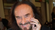 Stan Borys promuje nowy singiel