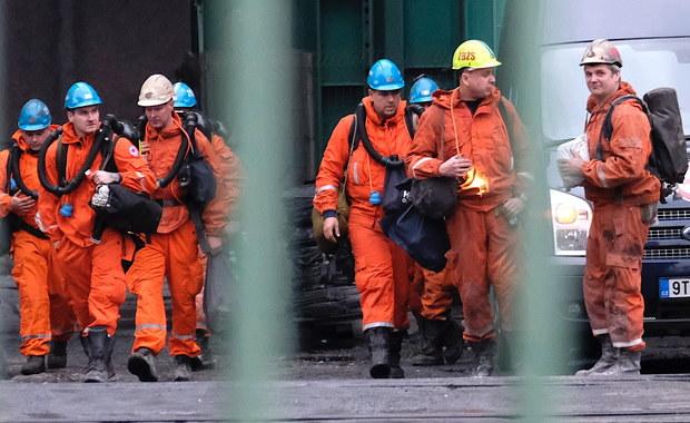 Stan górników rannych w kopalni w Karwinie bez zmian