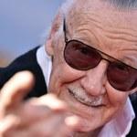 Stan Lee: Człowiek-Marvel, który uratował komiks