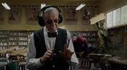 Stan Lee: Gościnne występy