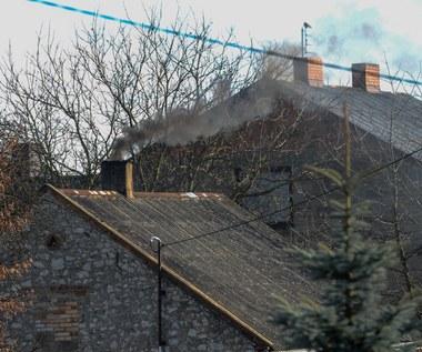 Stan powietrza w Polsce: 24 stycznia 2020 r. Czy jest smog?