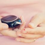 Stan przedcukrzycowy: Przyczyny, objawy i leczenie