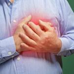 Stan przedzawałowy: Przyczyny, objawy i leczenie