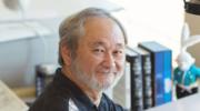 Stan Sakai: Legenda świata komiksu woli robić wszystko po staremu