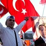 Stan wyjątkowy w Turcji przestał obowiązywać