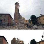 Stan wyjątkowy we Włoszech!
