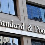 Standard & Poor's otwiera w Polsce centralę na Europę Środkowo-Wschodnią