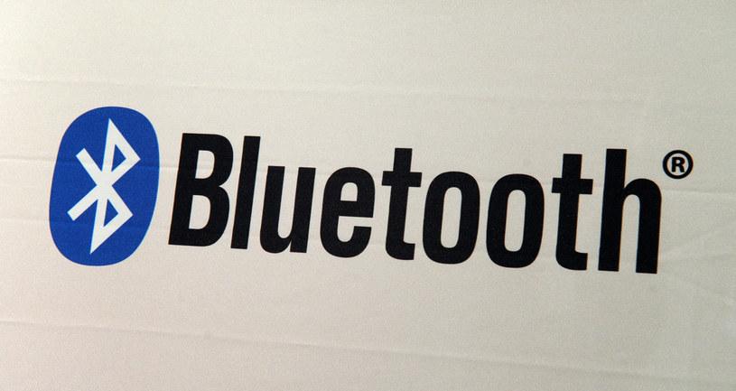 Standard Bluetooth został stworzony w 1994 roku przez firmę Ericsson, jego nazwa pochodziła od przydomka króla duńskiego, Haralda Sinozębego /AFP