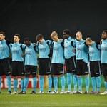 Standard Liege  - rywal Wisły w 1/16 finału Ligi Europejskiej
