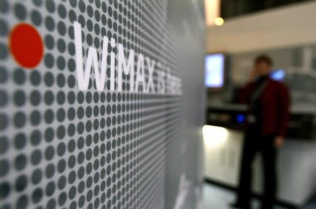 Standard WiMAX2 ma umożliwiać przesyłanie danych z prędkością do 160 Mb/s i odbiór 56 Mb/s /AFP