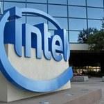 Stanieją procesory Intela