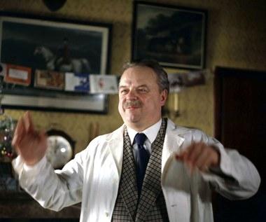 Stanisław Bareja: Król komedii