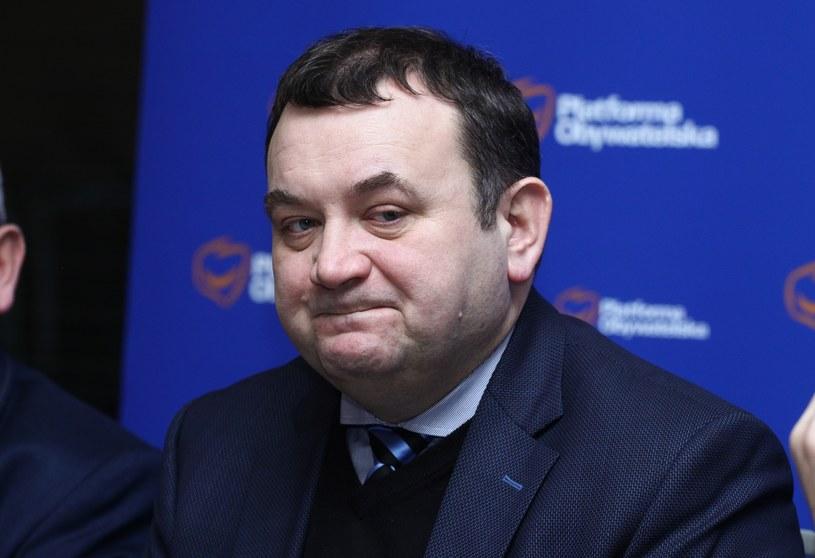 Stanisław Gawłowski /Artur Szczepański /East News