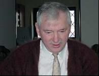 Stanisław Gomółka, profesor London?s School of Economy /RMF