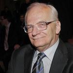 Stanisław Janicki: Co się stało z Bodo?