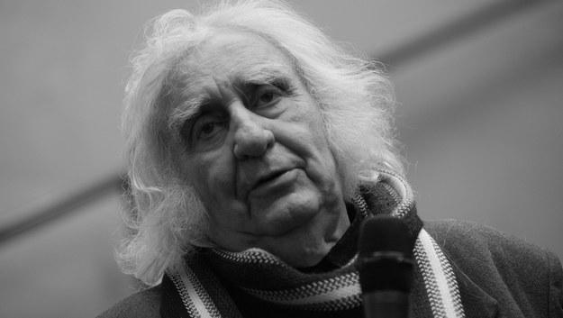 """Stanisław Jędryka nie żyje. To on wyreżyserował """"Podróż za jeden uśmiech"""""""