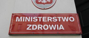 Stanisław Karczewski: Jestem gotów zostać ministrem zdrowia